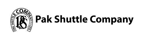 Pak Shuttle Company (Pvt) Ltd - The largest Textile Shuttle Manufacturer in Pakistan