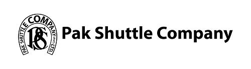 Pak Shuttle Company (Pvt) Ltd - The largest Textile Shuttle Manufacturer in Pakistan